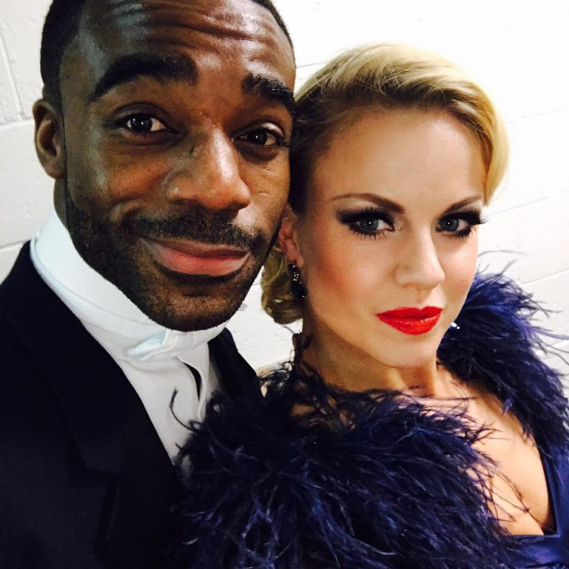 What can I say about realjoanneclifton? Basically not enough Thehellip
