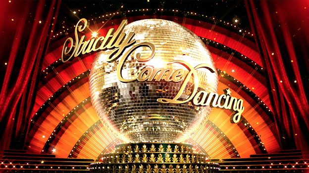 NEWS: Ore to take the floor in BBC1′s Strictly Come Dancing