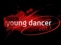 NEWS: Ore to present BBC Young Dancer Final 2017