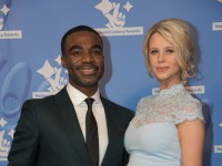 ON-AIR: National Lottery Awards, Ore hosts glittering night for BBC1