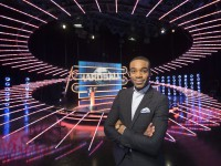 ON-AIR: NEW BBC1 QUIZ SHOW HARDBALL TO AIR WEEKDAYS AT 4.30PM